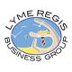 Lyme Regis Business Group member
