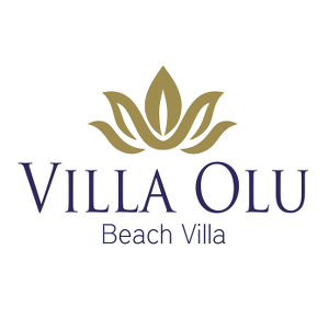 Villa Olu, Sri Lanka