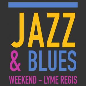 Lyme Regis Jazz Weekend