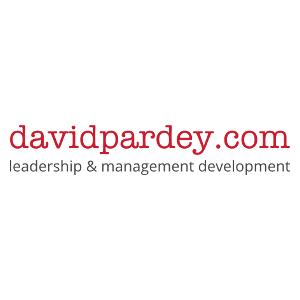 david pardey