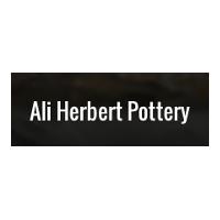 Ali-Herbert-Pottery