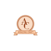 Amazing-Craft