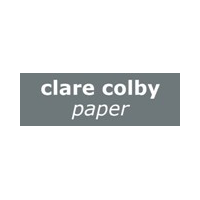 Clare-Colby-Paper
