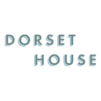 Dorset-House