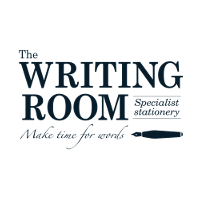 Writing-Room