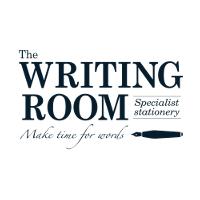 Writing-Room