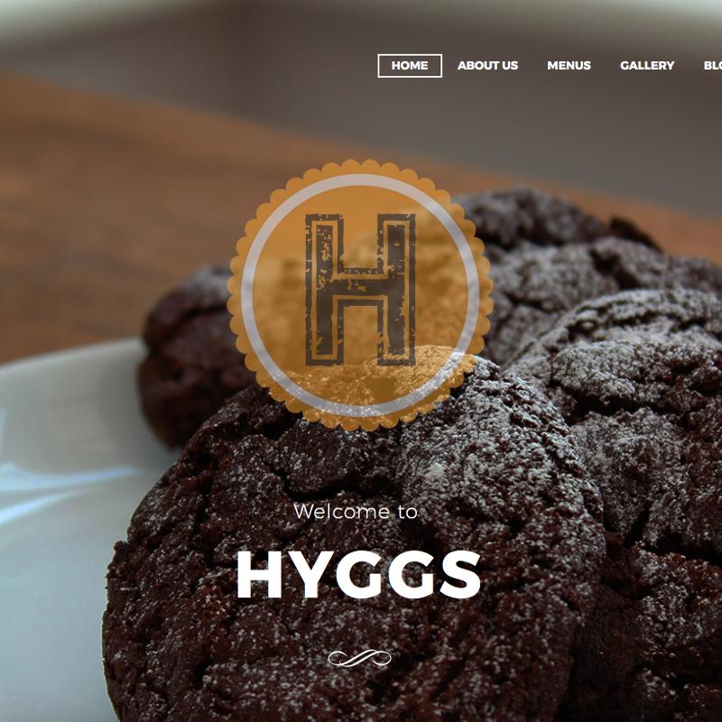 hyggs-blog