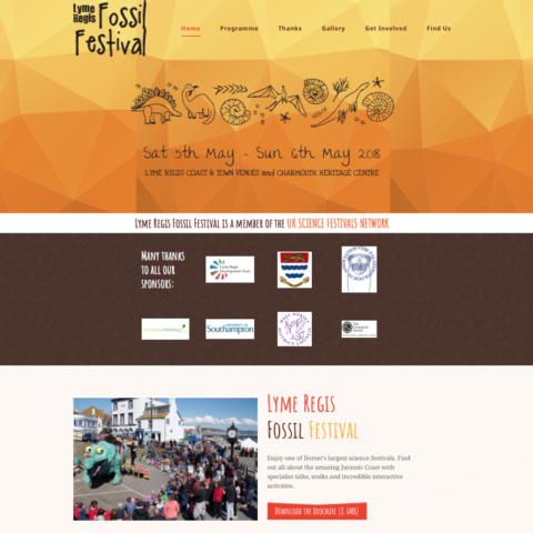 fossil-festival-blog
